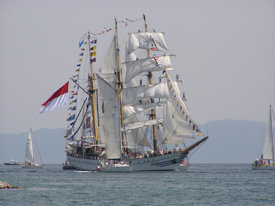 regata2