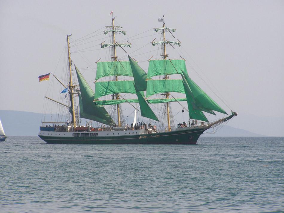 regata3