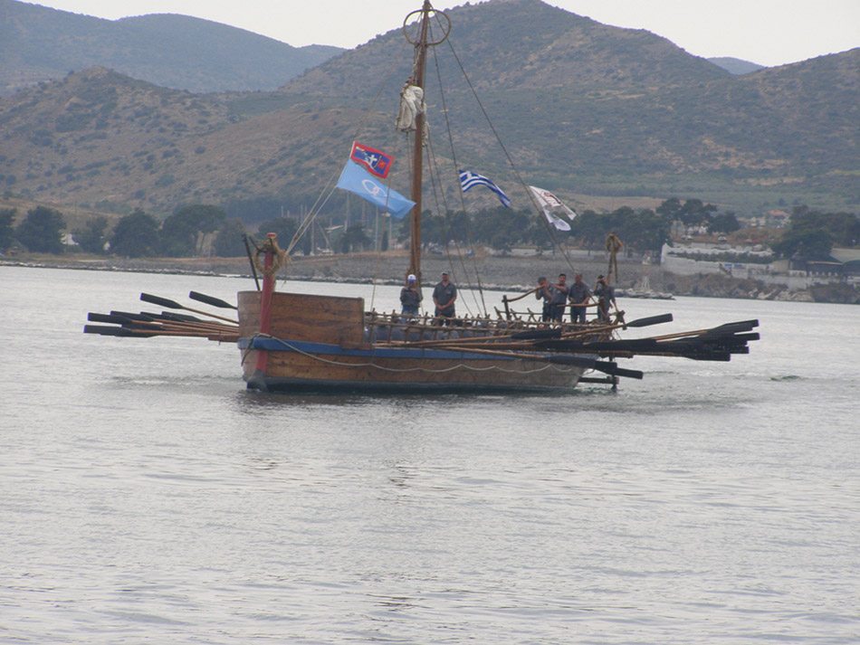 regata4